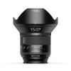 Irix Firefly Ultra 15mm f/2.4 (Nikon)