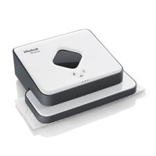 iRobot Braava 390T porszívó