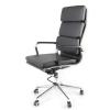 Irodai szék Work