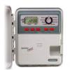 Irritrol Junior Max 4 zónás kültéri vezérlő