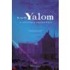 Irvin D. Yalom : A Spinoza-probléma
