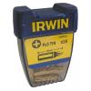 Irwin Bithegy PZ1 1/4 25mm Titan 10db/CS IRWIN - 10504341/CS