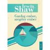 Irwin Shaw Gazdag ember, szegény ember