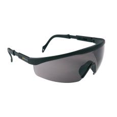 IS LIMERRAY szemüveg IS AF, AS füstszínű
