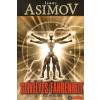 Isaac Asimov SZÍVÉLYES FAHRENHEIT - 17 SCI-FI REMEKMŰ