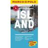 Island - Marco Polo Reiseführer