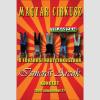 Ismerõs Arcok Magyar Cirkusz DVD