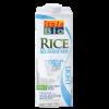Isola bio rizsital light 1000 ml
