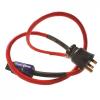 IsoTek EVO3 Optimum hálózati kábel (2 m)