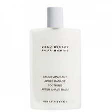 Issey Miyake L'eau D'Issey Pour Homme After shave balzsam 100 ml after shave