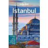 Istanbul - Lonely Planet Reiseführer