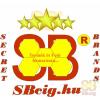 iStick 50W Silicone Skin Black 2.6.B