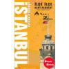 Isztambul: ázsiai oldal atlasz - Yayinlari