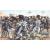 Italeri 6052 modellkészlet figurák - BRITHUS HUSSÁR (Krím-háború) (1:72)