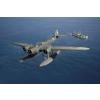 Italeri - Historic Upgrade Series - CANT Z.506 Airone 1:72 (1360) repülőgép makett