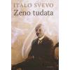 Italo Svevo Zeno tudata
