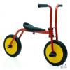 Italtrike Mini kerékpár