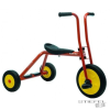"Italtrike Tricikli 12"""