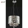 ITALUX Mennyezeti lámpa GARDENIA-4