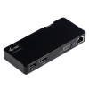 iTec i-tec USB 3.0 Travel Docking Station Advance HDMI VGA