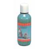 Iv San Bernard Refreshing Herbal balzsam 200ml
