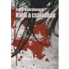 Ivana Dobrakovová HALÁL A CSALÁDBAN