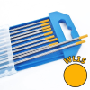 Iweld Wolfram elektróda WL15 3,2x175mm arany