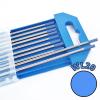 Iweld Wolfram elektróda WL20 3,2x175mm kék