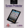 IWILL iPad Air/AIr2 ujjlenyomatmentes 4 rétegű kijelzővédő fólia
