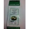 Izlandi zuzmó 50 g (Naturland)