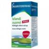 Izlandi zuzmó Köhögés elleni szirup 200 ml