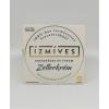 Ízmíves ízmíves Zellerkrém 105 g