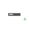 J&A 4GB 2133MHz DDR4 RAM J&A (JA4G21N)