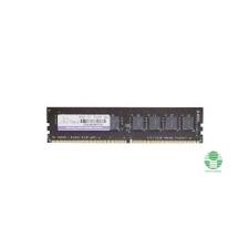 J&A 8GB 2133MHz DDR4 RAM J&A (JA8G21N) (JA8G21N) memória (ram)