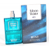 J.Fenzi Moon Water Men EDP 100 ml