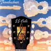 J.J. Cale Troubadour CD