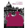 J. P. Gallagher GALLAGHER, J.P. - BÍBOR ÉS FEKETE - A VATIKÁN TITOKZATOS HÕSE A II. VILÁGHÁBORÚBAN