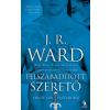 J. R. Ward Felszabadított szerető