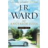 J. R. Ward WARD, J.R. - AZ ANGYALOK JUSSA - A BOURBON KIRÁLYAI 2.