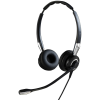 JABRA BIZ 2400 II QD Duo NC Wideband (2489-820-209)