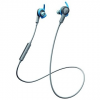 JABRA Coach Blue Special Edition