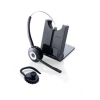 JABRA PRO 930 USB for connecting to the PC (Softphone) -with integrated USB-plug