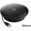JABRA Speak 510 UC Bluetooth kihangosító