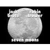 Jack Bruce Seven Moons (CD)