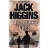 Jack Higgins The Judas Gate