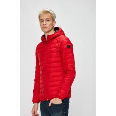 Jack Jones Jack & Jones - Rövid kabát - piros - 1368686-piros