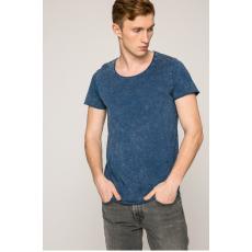 Jack Jones Jack & Jones - T-shirt - kék - 1192980-kék