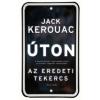Jack Kerouac Úton