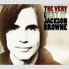Jackson Browne The Very Best of (CD)