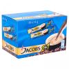 Jacobs 2in1 instant kávé 20x14 g dobozos